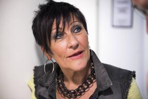 Lena Lindström, landsbygdsutvecklare på Örnsköldsviks kommun, betonar vikten av att det görs en landsbygdssäkring innan beslutet.