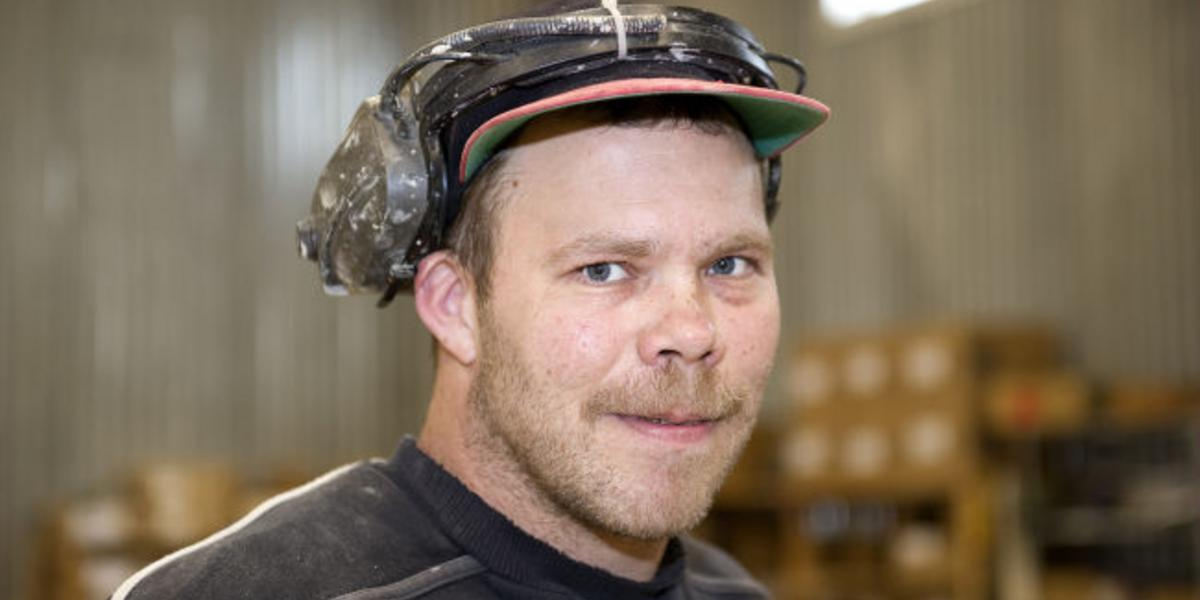 Eskil Jonsson, Ntragatan 8, Bjsta | patient-survey.net