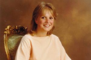 Den 27 maj 1987 dog 19-åriga örebroaren Annika Pettersson. I NA hade hon under vårvintern 1987 berättat om sin sjukdom, sin kamp och sin önskan om att svårt sjuka barn inte får glömmas bort och gömmas. Efter hennes död startades Annikas minnesfond.