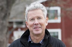 Ulf Broman är veckans gästkrönikör.
