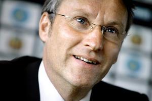 Sixten Boström.