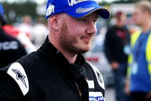 I STCC misslyckades dalaförarna. Bättre gick det då för Daniel Haglöf i Porsche Carrera Cup. Han avslutade säsongen med en tredjeplats.