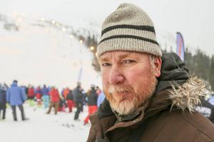 Lennart Malmgren