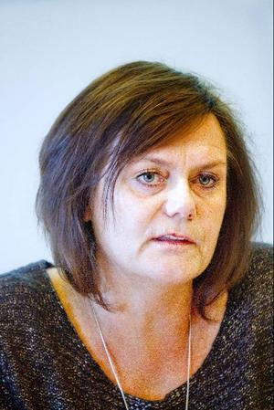 Hannah-Karin Linck