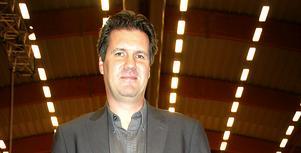 Per-Arne Wikström har forskat om vilka som är de vinnande koncepten bland de mest lönsamma företagen i Gästrikland.