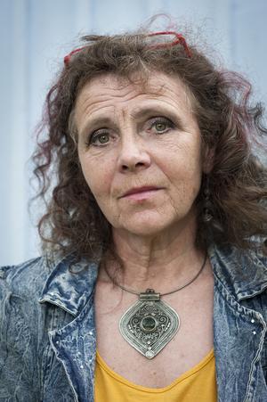 Thérèse Juel, journalist och författare medverkar i en film som Billy Butt, dokumentärfilmare och före detta musikproducent, gör om män som är oskyldigt dömda för sexbrott.