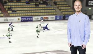 Bandypuls krönikör Rikard Bäckman om tacklingen i Vänersborg: