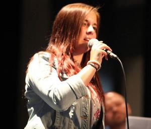 Felicia Westberg