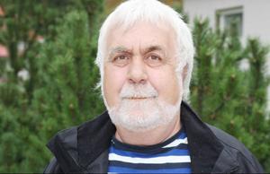 """Härjedalens komun har sökt och fått pengar från Skolverket till olika projekt – bland annat projekt för matematik. Projekten kritiseras nu av Vox Humana. """"Inte en enda krona går till eleverna"""", säger kommunstyrelseledamoten Michael Bellmann (VH)."""