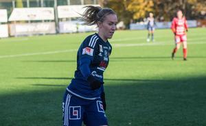 Näst på tur för Roddar och gänget väntar tabelltvåan Rosengård.
