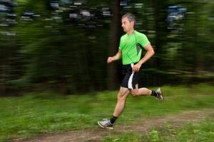 Det biokemiska laboratoriet vid Essens universitet i Tyskland har på Testfaktas uppdrag testat åtta par löparskor för män vad gäller stabilitet,stötdämpning och komfort. Samtliga skor i testet marknadsförs som stabila och har skickats in direkt från tillverkarna.
