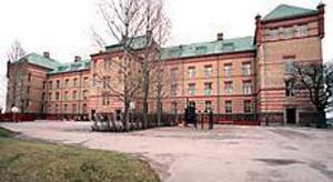 Arkivbild. Stängs? Färre elever och kärv ekonomi gör att Barn & ungdom ska se över hur de använder sina skolor och förskolor på bland annat Brynäs.