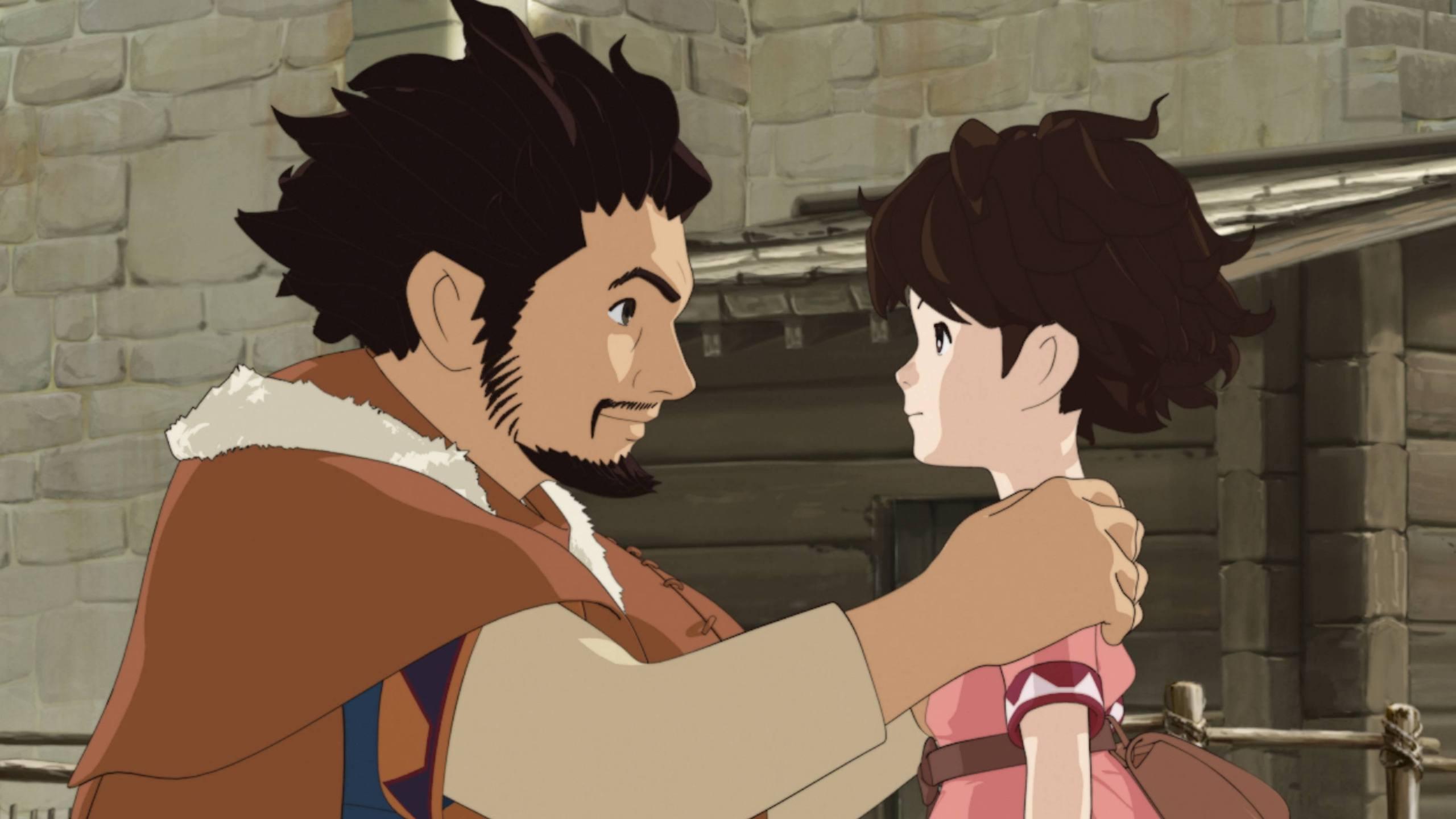 japanska animerade sex filmer stor svart kuk avsugning