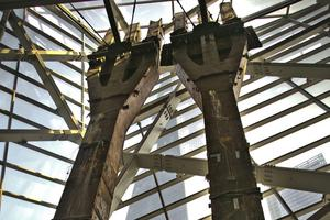 Nu öppnar museet om 11 september.