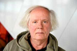 Ulf Stark tilldelades Nordiska rådets barn- och ungdomslitteraturpris postumt. Foto: Jessica Gow