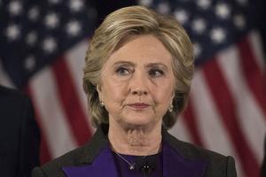 Hillary Clinton förlorade presidentvalet och frågan är om det gått bättre för henne ifall Demokraterna visat större intresse för den vita amerikanska arbetarklassens verklighet, en väljargrupp partiet successivt förlorat till Donald Trump och Republikanerna.