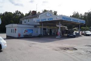 Vägkrogen Oti Vägskäl toppar Hemnets klicktoppen i Fagersta kommun.