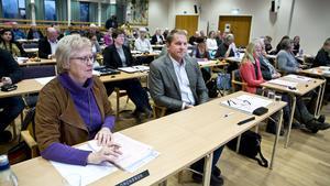 Kommunfullmäktiges ledamöter backade vid veckans sammanträde om förslaget om köpstopp inför en prishöjning av tomträtter.