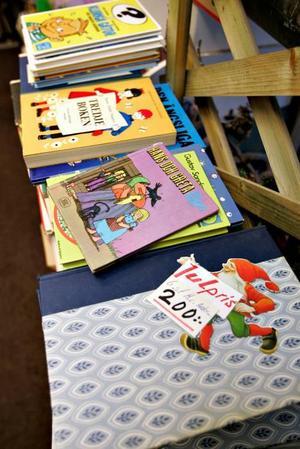 Sagor blir aldrig ute och här kan föräldrar hitta rätt sagoböcker för läsestunderna.