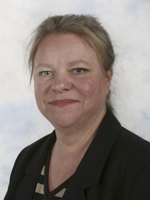 Pernilla Rinsell (MP) Denise Norström (S) Hans Jansson (V)