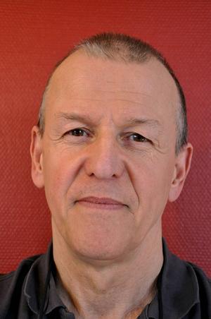 Torben Sundqvist.