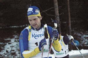 Gabriel Stegmayer