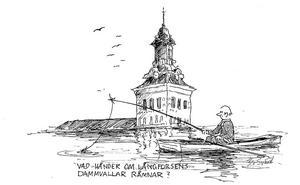 Bild: Bo Svärd.