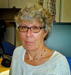 Fler än man tror har problem med att sköta sin ekonomi. Men konsumentvägledare Ingrid Larsson uppmanar de som vill ha hjälp med sin budget att höra av sig.