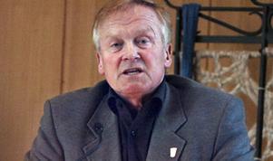 Ingvar Persson.