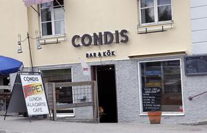 Omsorgsnämndens varning mot Condis upphävdes. Men nu delar nämnden ut varningen på nytt.