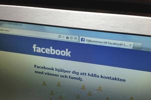 En företagare i Sundsvall har polisanmält ett ärekränkningsbrott.