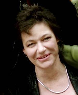 Mia Kempff, projektledare, har höga förväntningar på årets Musik direkt.