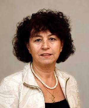 Fisun Yavas (S) om demensvård kontra skattesänkningar.