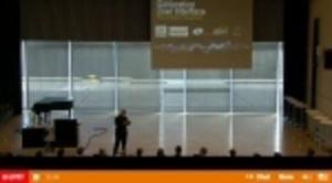 Webb-tv: Øresund Mobile Meetup