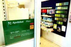 ...och i Sätra är till salu till småföretagare.