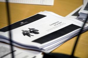Många larmrapporter om socialtjänstarbetarnas arbetssituation har kommit. Lösningen kan ha hittats i Göteborg, skriver debattörerna.