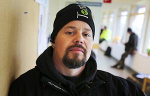 Under Skogsdagen informerade skogsinstruktör Daana Fjällberg om den nya renskötarutbildningen som startar nästa höst på Torsta. Den första utbildningen i renskötsel i sydsamiskt område.