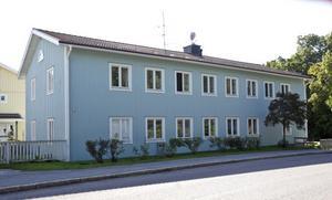 Forsa Trästad AB, som äger fastigheterna Forsa-Lund 1:8 och Forsa-Lund 16:4, har sålts till SP Fastigheter i Sundsvall AB. Byggnaden på Lundvägen 43 ingår i köpet.
