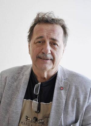 Jens Nilsson har länge varit kritisk till det estniska flygbolaget Avies.