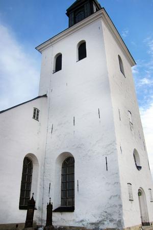 På söndag blir det operamusik av Puccini i Torsåkers kyrka. Musiken framförs av sistaårselever från Kungliga Musikhögskolan i Stockholm.