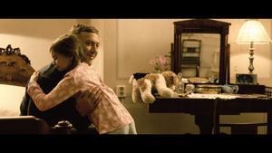 Nathalie Tanguy (Nadja Christiansson) är Carl Hamiltons (Mikael Persbrandt) guddotter. När hon blir kidnappad drar Hamilton igång en räddningsaktion.