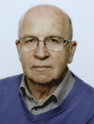 Torbjörn Andersson gick bort i veckan, 68 år gammal. Den prisbelönta fotografen är ursprungligen från Gävle.