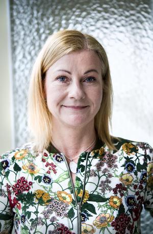 Ulrika Söderlund ger råden hur man tar kontrollen över sina känslor, tankar och handlingar.