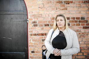 Slog larm. Som nybliven kassör i distriktsstyrelsen upptäckte Madelene Vestin flera felaktigheter när det gäller partiets ekonomi och administration.  Effekten kom att bli en annan än den hon trott. (Arkivbild)