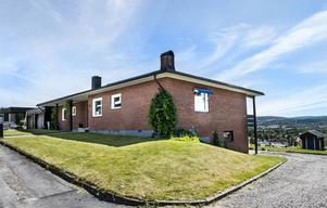 Lundbovägen 53 blev dyraste fastighetsaffären denna vecka.