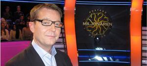 Örebroaren Carsten Helland deltog i Postkodmiljonärens uttagning i Örebro i oktober 2011. Hans provresultat tog honom ända till tv-studion.