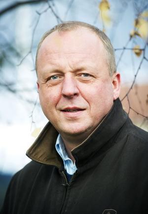 Anders Källström.