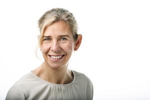 Johanna Ragnartz Håll Sverige Rent