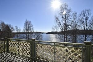 Gården Norn 110 i Hedemora kommun är det överlägset mest klickade objektet på Hemnets Klicktoppen, gällande objekt i Dalarna, även under vecka 20.