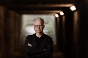 Gabriel Byström har tidigare skrivit om ungersk politik i